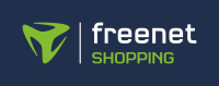 freenet Shopping