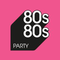 80s80s Partyhits