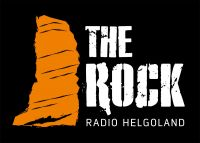The Rock! - Radio Helgoland