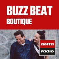 delta radio Bass Beat Boutique