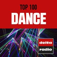 delta radio TOP 100 Dance