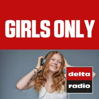 delta radio Girls only