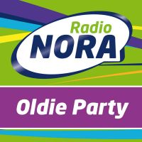 NORA Oldieparty