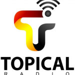 Topical Radio