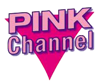PINK Channel